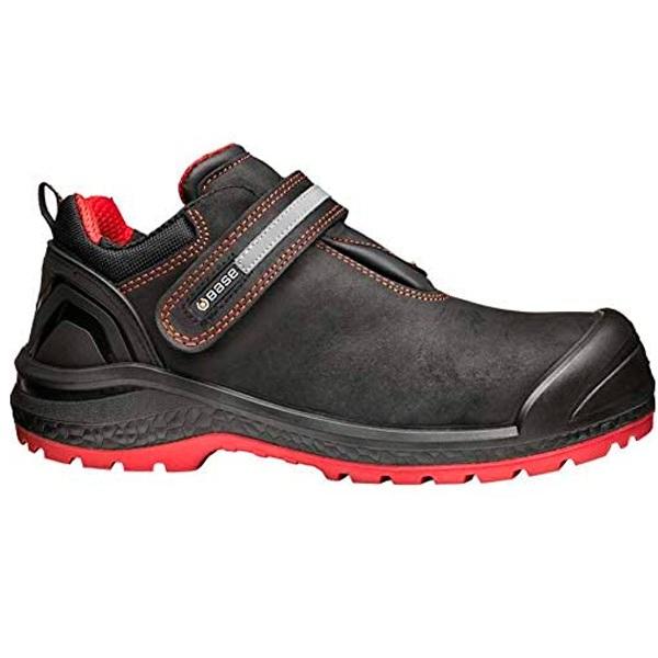 Zapatos de seguridad BASE B0899 TWINKLE