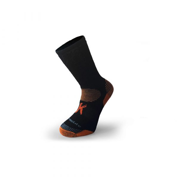 Calcetines Aktion Pro Thermolite