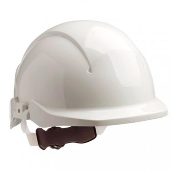 Casco Starter Concept blanco