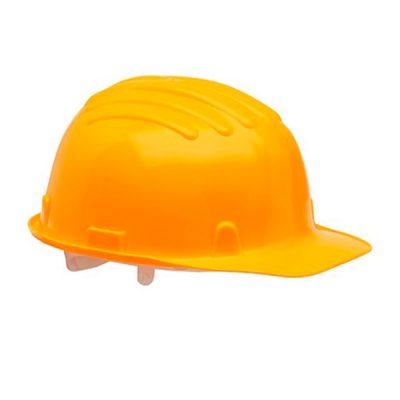 Casco de seguridad  Starter  Berico amarillo