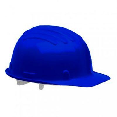 Casco de seguridad  Starter  Berico azul