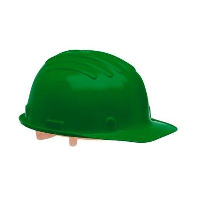 Casco de seguridad  Starter  Berico verde