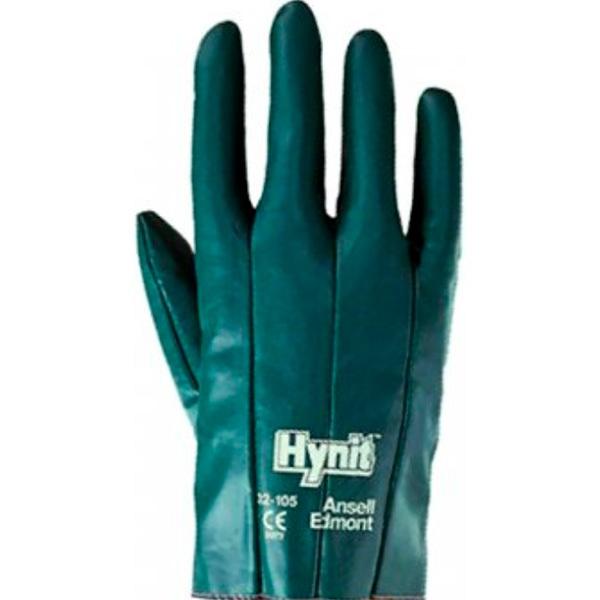 Guante de nitrilo Starter  HYNIT