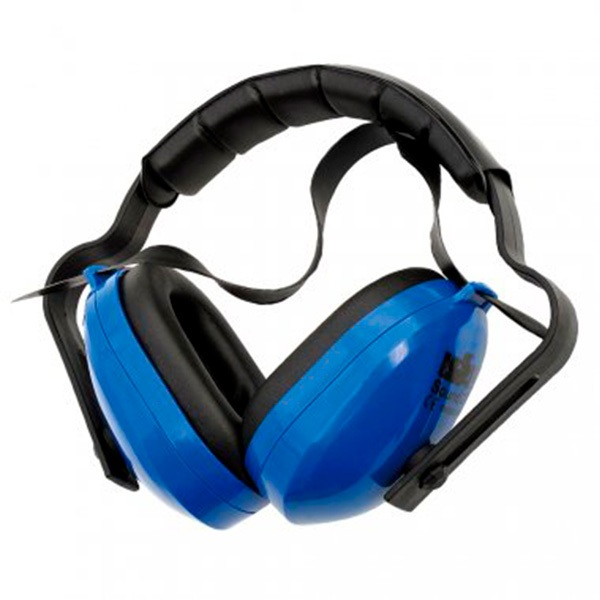 Orejera sound 27 Starter
