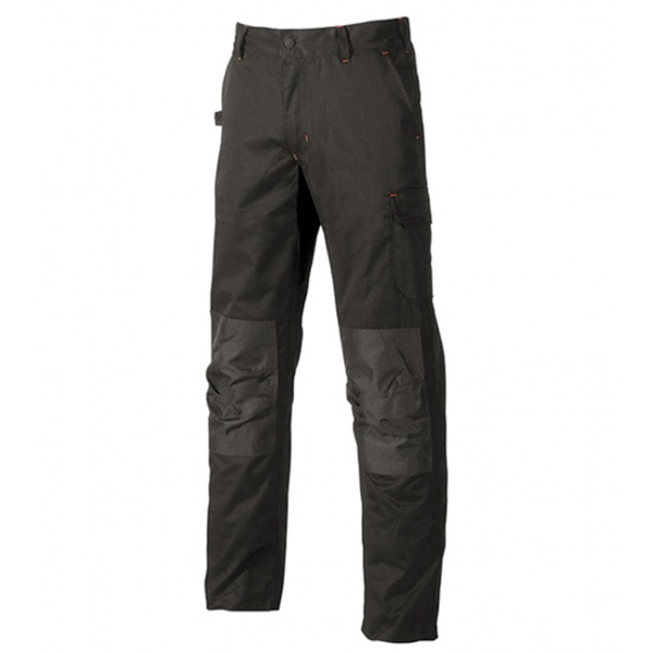 Pantalon U-Power Alfa Grey Meteorite