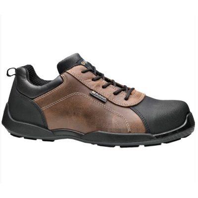Zapato de seguridad BASE RAFTING B0609 S3 SRC