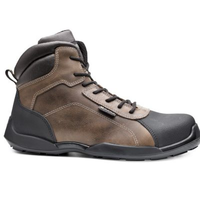 Zapato de seguridad BASE RAFTING TOP B0610 S3 SRC