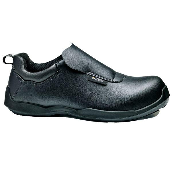 Zapatos de seguridad BASE B0696 COOKING