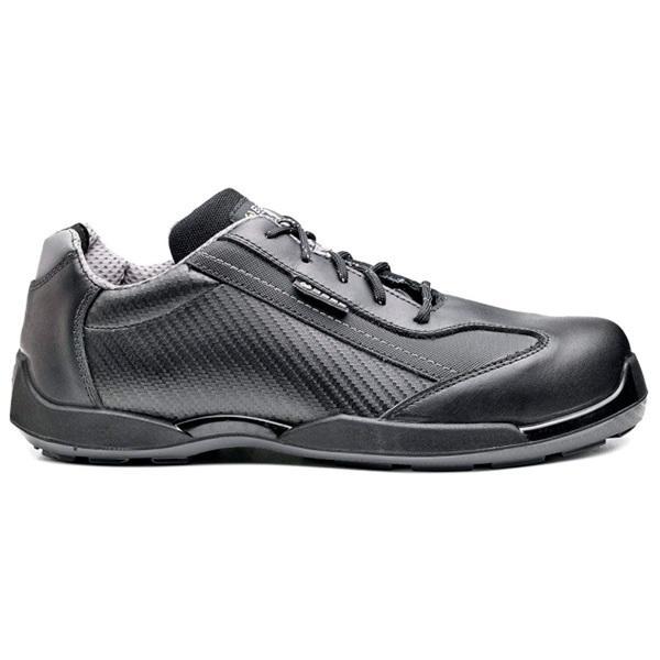 Zapato de seguridad BASE DIVING B0605 S3 SRC