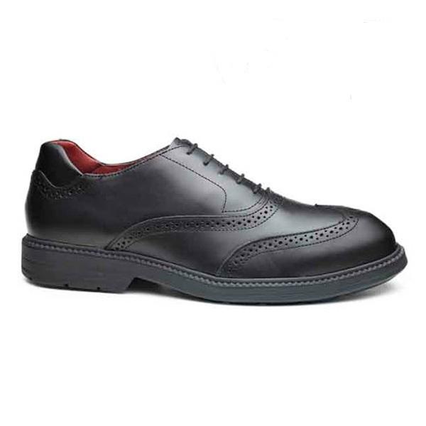 Zapato de seguridad  BASE ROCKET B01502