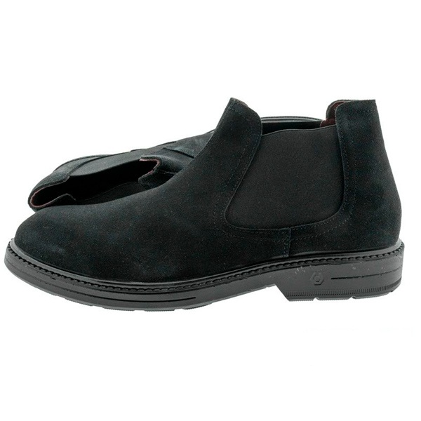 Zapato de seguridad BASE UNIVERSE B1501