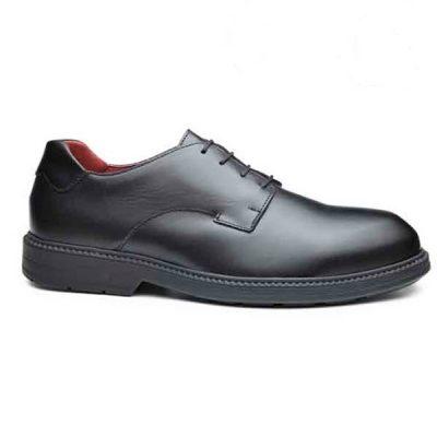 Zapato de seguridad  BASE COSMOS B1503