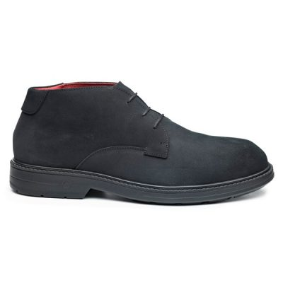 Zapato de seguridad ORBIT B1500