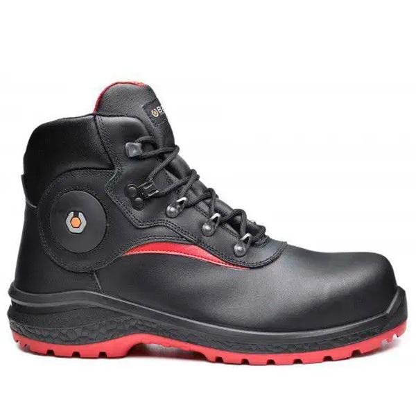 Zapatos de seguridad BASE  B0891 BE-STONE
