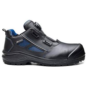 ZAPATOS DE SEGURIDAD B0820 BE-FAST