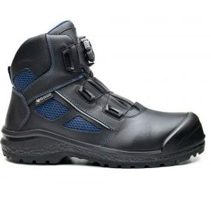 ZAPATOS DE SEGURIDAD B0821 BE-FAST TOP