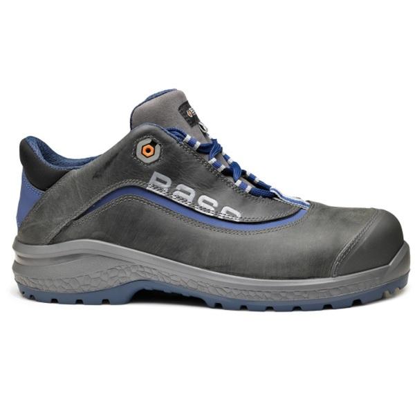 Zapatos de seguridad BASE B0874 BE-JOY S3 SRC