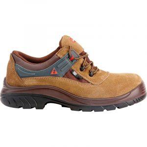 Zapato de seguridad Bellota 72226 S1P Air