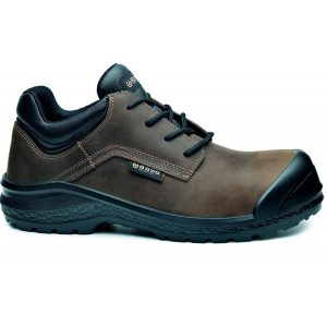 Zapatos de seguridad BE-BROWNY B0866
