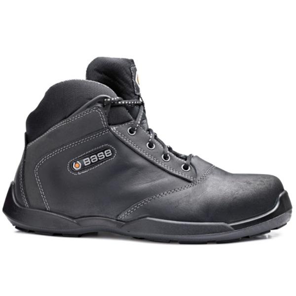 Zapatos de seguridad BASE B0653 HOCKEY