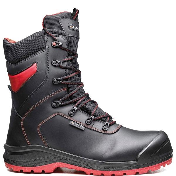 Zapatos de seguridad BASE B0896S BE-DRY TOP