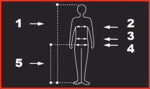 figura_taglie_abbigliamento_u-power