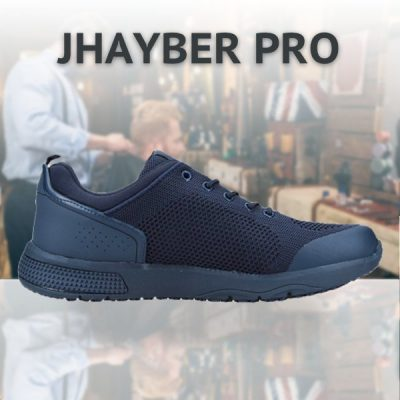 Jhayber PRO