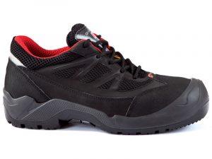 Calzado de seguridad para electricistas-4