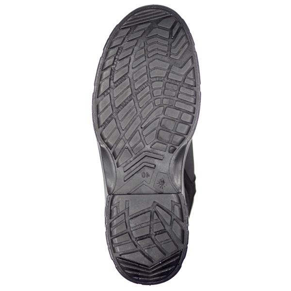 Calzado de seguridad Goodyear G1388601C S3 SRC