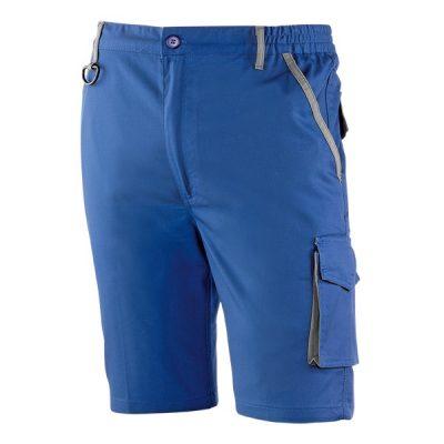 Pantalón corto multibolsillos Juba 911 PREMIUM