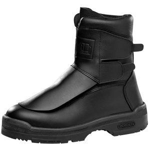 Calzado de seguridad Robusta Riesgos especiales Coraza S3 CI HRO WG AL FE HI1