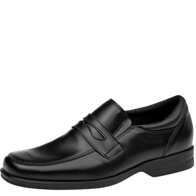 Calzado de seguridad Robusta Uniformidad Michael O2 CI