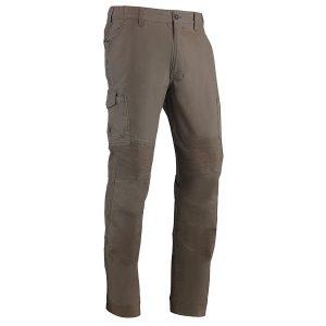 Pantalón multibolsillos Juba 161 FLEX