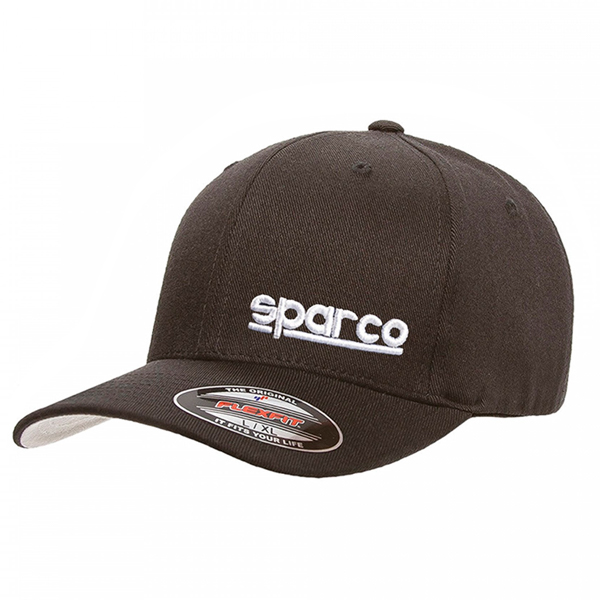 Gorra Sparco 01245NR