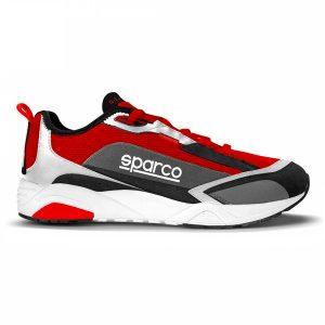 Zapatilla deportiva Sparco S-LANE NRRS