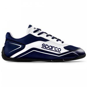 Zapatilla deportiva Sparco S-POLE BMBI